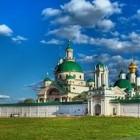 Ростов 1