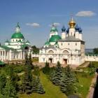 Ростов 3