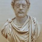 01 Император Лев III  Исавр