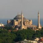 01 Св_София Константинополь 532-537