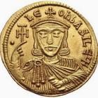 07 Император Лев V Армянин