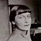 Ахматова 3