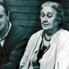 Ахматова и Бродский