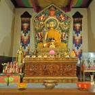 Дацан Будда