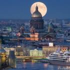 Петербург 2