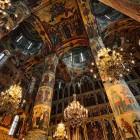 04а Успенский собор Московского Кремля