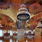 05а Грановитая палата 1487-1491