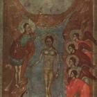 06 Богоявление конец XIII-нач XIV вв