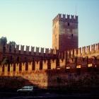 09 Старый замок, Верона, 1354-1376