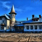 Красное Село Дудергоф 2