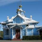 Церковь св. Александра Невского 2