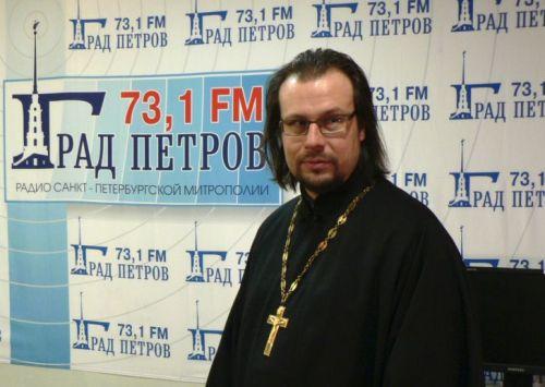 protoierey-aleksandr-ryabkov