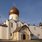 10 Покровский храм Марфо-Мариинской обители