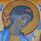 23 Корин. Крипта Марфо-Мариинской обители