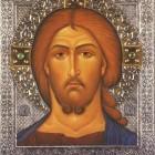 25 А.Соколов. Спаситель