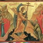 27 А.Соколов. Вокресение