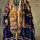 31 Корин. Митрополит Сергий Страгородский