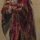 32 Корин. Протоиерей Сергий Успенский