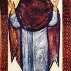59 Покров Пресвятой Богородицы, инок Григорий (Круг)