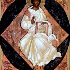 72 Инок Григорий (Круг). Спас в силах