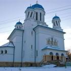 79 Николаевский кафедральный собор. Черновцы. 1939 г.