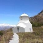 86 Проект современного храма