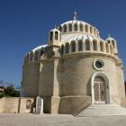93 Церковь Константина и Елены. Афины
