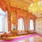 Дворец Белос�u0�ьских-Белозерских (Сергиевский)