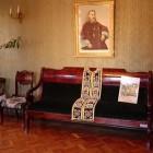 Кронштадт Квартира