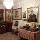 Кронштадт Квартира 2
