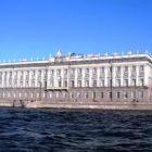 mramornyj-dvorets-5