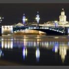 Новогодний Петербург 2
