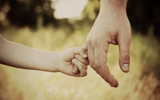 дети и родители 2