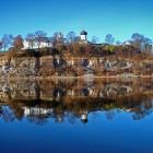 Снетогорский монастырь