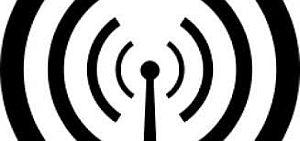 радиовещание 300