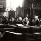 Поместный Собор Православной Российской Церкви.