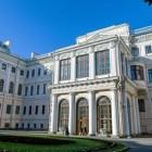 Аничков дворец 2