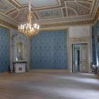 Аничков дворец интерьер 3