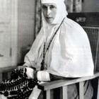 Елизавета Федоровна 4