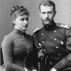 Елизавета Федоровна и Александра Федоровна 7