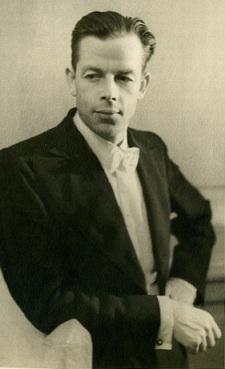 Константин Симеонов 1