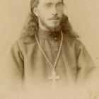 Алексей Южинский - Медведков