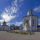 Константино-Еленинский монастырь 2