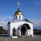 Константино-Еленинский монастырь 4
