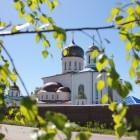 Константино-Еленинский монастырь 5