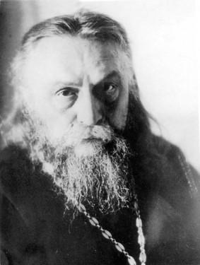 S_N_Bulgakov