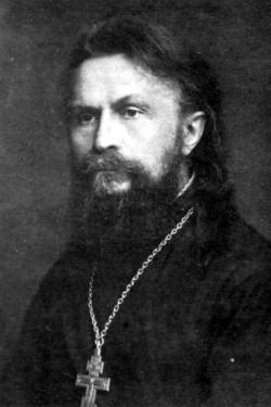 prot-sergiy-bulgakov-5