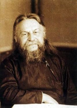prot-sergiy-bulgakov-6