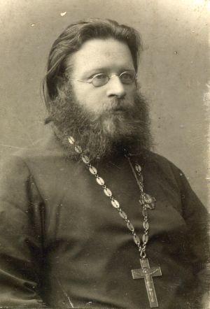 Чельцов