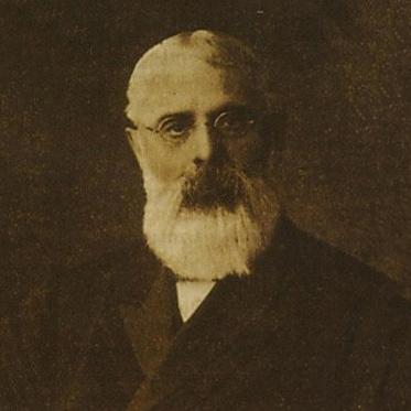 Димитрий Парфенов